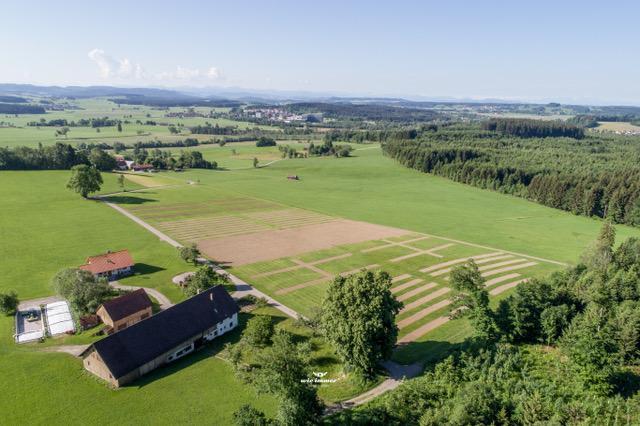Grünland-Projekt_Luftbild_Landschaftsblick_Juni2018