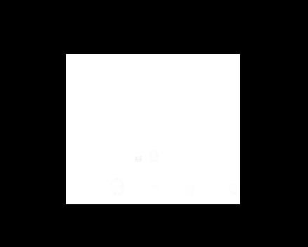 Logo der Stadt Offenburg