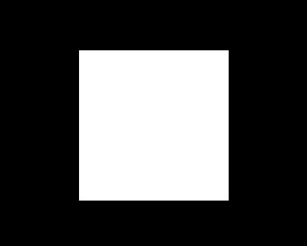 Logo der Uni Freiburg
