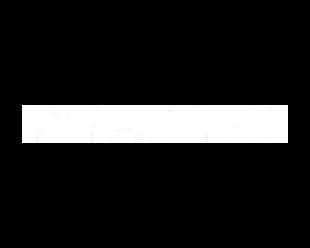 Logo_Elobau
