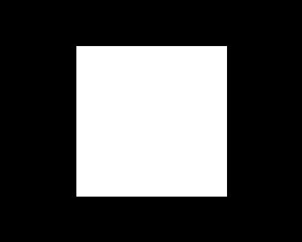 Logo_Mellifera