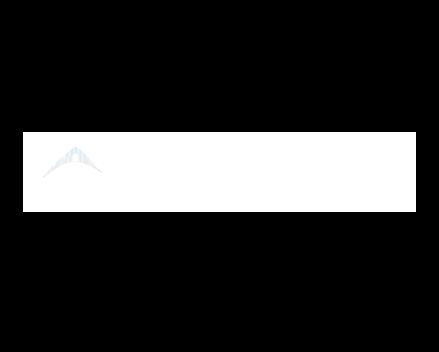 Logo_NPS