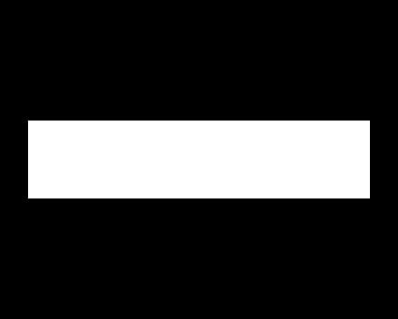 Logo_Pflanzenkohle