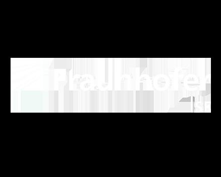 fraunhofer_ise