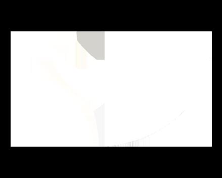 ortenau_kreis