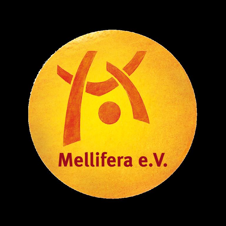 Logo von Mellifera e.V.